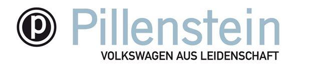 Autohaus Pillenstein