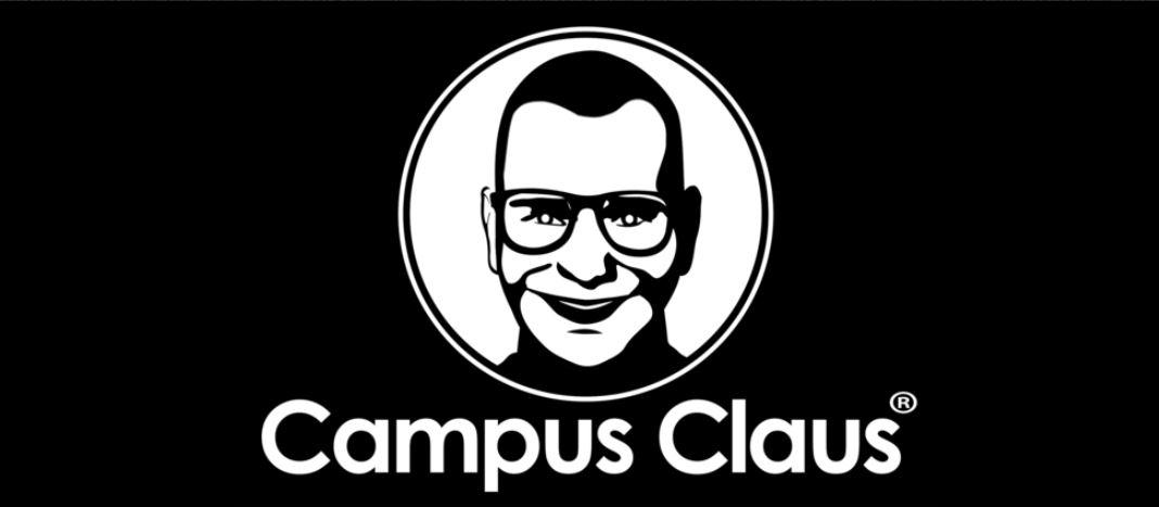 Campus Claus
